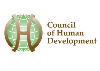 Council of Human Development