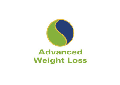 Advanced Weight Loss Logo