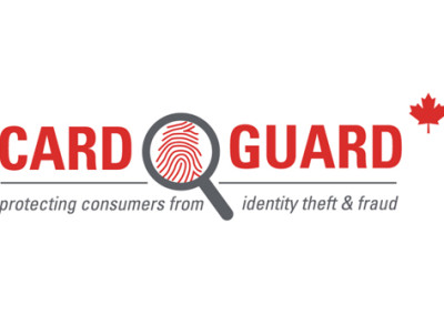 Card Guard logo