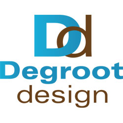 Degroot Design