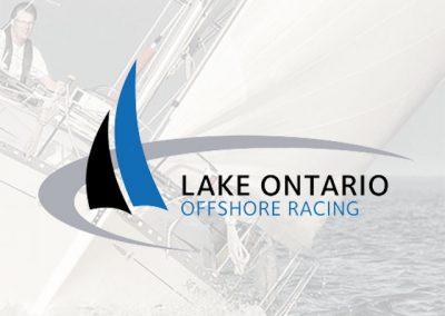 Lake Ontario Off-Shore Racing Website