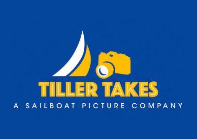 Tiller Takes