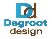 Degroot Design