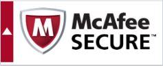 McAfree Security